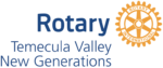 Rotary Club of Temecula Valley-New Generations